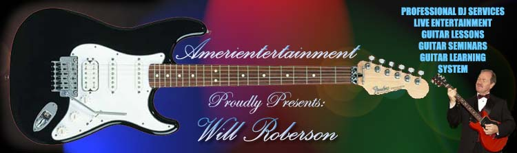 Amerientertainment Top Guitar Header.jpg